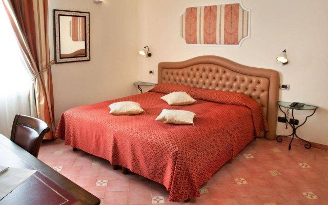 Отель L'Antico Convitto Италия, Амальфи - отзывы, цены и фото номеров - забронировать отель L'Antico Convitto онлайн вид на фасад