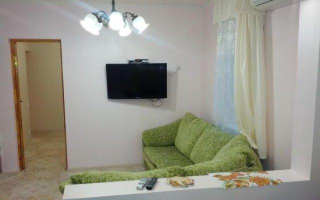 Гостиница Na Sverdlova в Сочи отзывы, цены и фото номеров - забронировать гостиницу Na Sverdlova онлайн