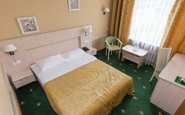 Гостиница Юбилейный Беларусь, Минск - - забронировать гостиницу Юбилейный, цены и фото номеров вид на фасад