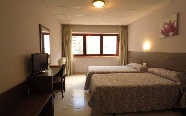 Somriu Hotel City M28 1