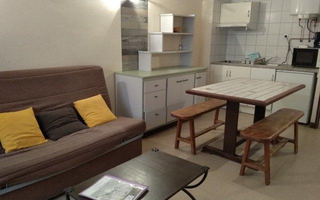 Apartamentos Sky 3000 0