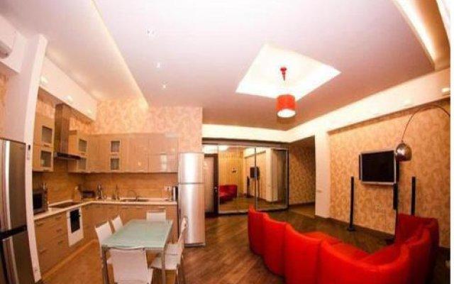 Гостиница Arkadia Palace Luxury Apartments Украина, Одесса - отзывы, цены и фото номеров - забронировать гостиницу Arkadia Palace Luxury Apartments онлайн