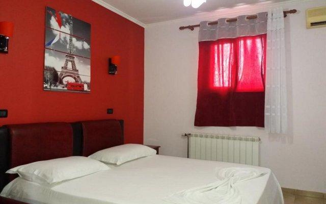 Hotel Erandi 1