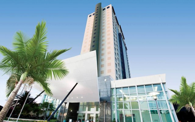 voco Gold Coast, an IHG Hotel