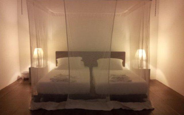 Отель Cool Rooms in Galle Fort Шри-Ланка, Галле - отзывы, цены и фото номеров - забронировать отель Cool Rooms in Galle Fort онлайн комната для гостей