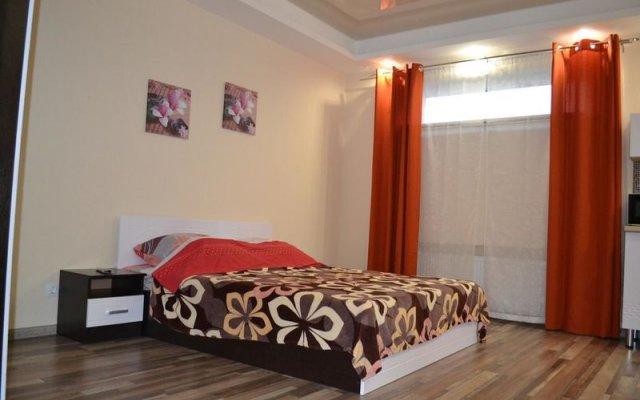 Гостиница Мурино комната для гостей