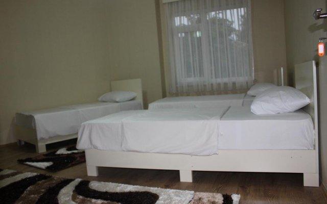 Hanzade Otel Rize Турция, Чамлыхемшин - отзывы, цены и фото номеров - забронировать отель Hanzade Otel Rize онлайн комната для гостей