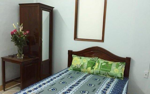 Hai Yen Guesthouse