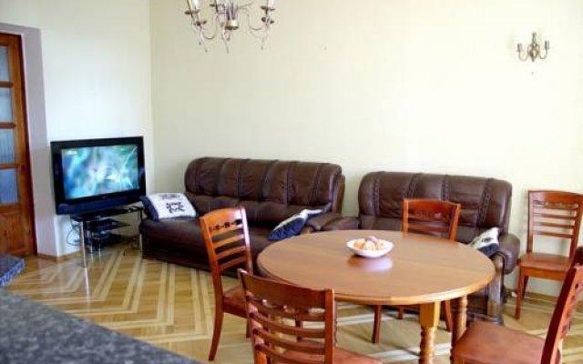 Like Hostel Krasnodar