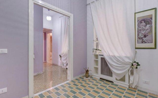 Отель Ninuphar Maison комната для гостей