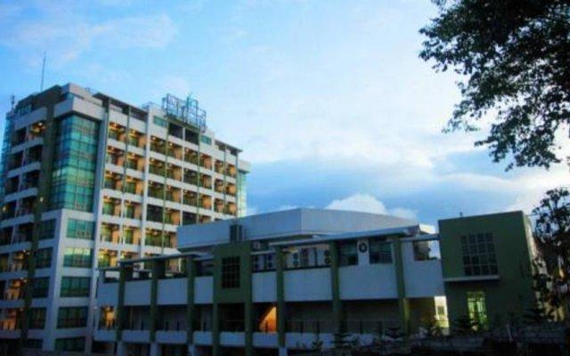 One Tagaytay Place JG Vacation Rentals