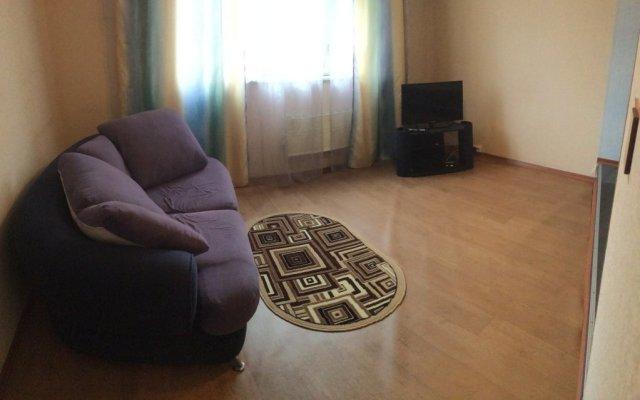 Апартаменты Na Geroyev Panfilovtsev; 3 Apartments Москва