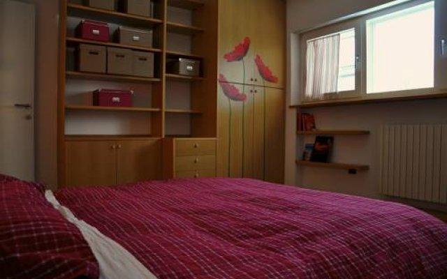 Chez Nous B&B, Dogana, San Marino | ZenHotels