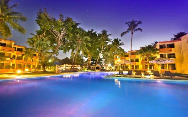 Viva Wyndham Viva Wyndham Dominicus Beach Resort — All Inclusive