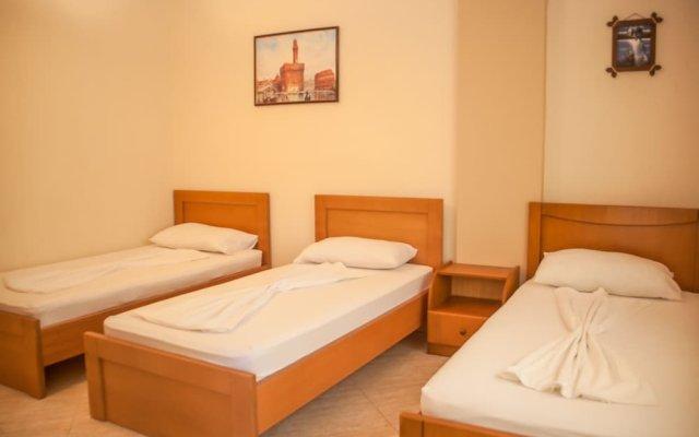 Hotel Bahamas 1
