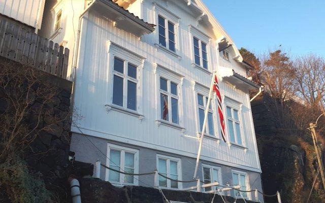Charm Inn Arendal