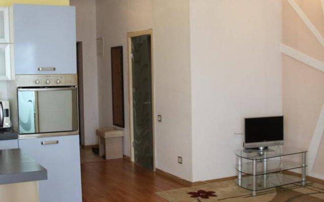 Гостиница KV727 Apartments Казахстан, Алматы - отзывы, цены и фото номеров - забронировать гостиницу KV727 Apartments онлайн