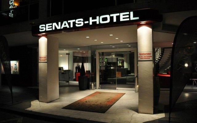Senats