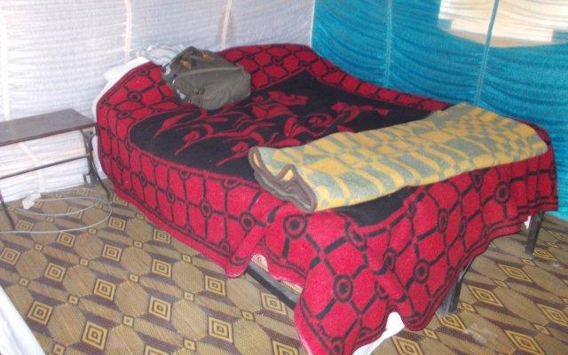 Отель Bivouac Draa - Nuit dans le désert Марокко, Загора - отзывы, цены и фото номеров - забронировать отель Bivouac Draa - Nuit dans le désert онлайн интерьер отеля