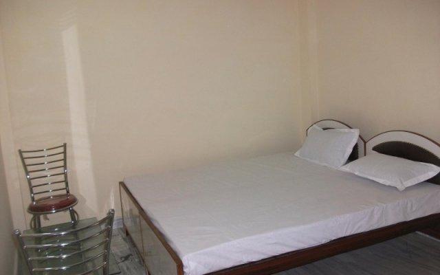 yes please p guest house varanasi india zenhotels rh zenhotels com