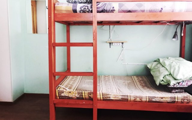 Гостиница Меблированные комнаты Долина в Москве отзывы, цены и фото номеров - забронировать гостиницу Меблированные комнаты Долина онлайн Москва комната для гостей