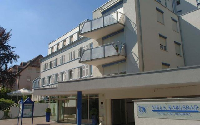 villa karlsbad bad mergentheim germany zenhotels rh zenhotels com