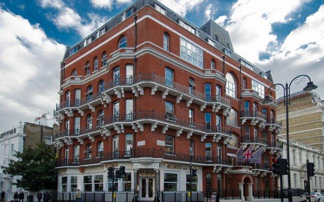 the harrington london united kingdom zenhotels rh zenhotels com