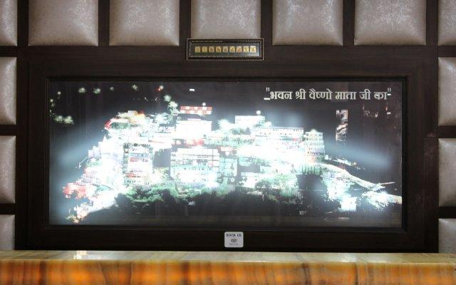 continent panchvati hotel katra katra india zenhotels rh zenhotels com