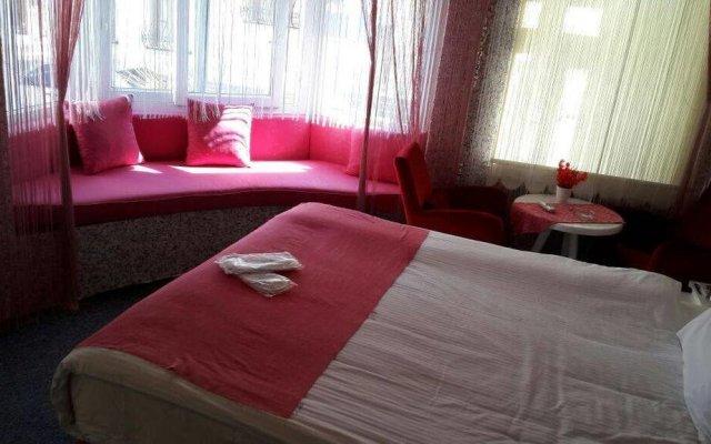 Kilic Hotel Турция, Армутлу - отзывы, цены и фото номеров - забронировать отель Kilic Hotel онлайн комната для гостей