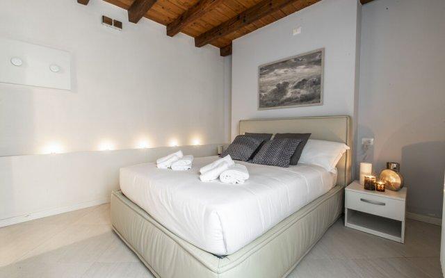 Отель Venetian Exclusive Apartment R&R Италия, Венеция - отзывы, цены и фото номеров - забронировать отель Venetian Exclusive Apartment R&R онлайн комната для гостей