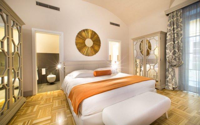 firenze number nine wellness hotel florence italy zenhotels rh zenhotels com