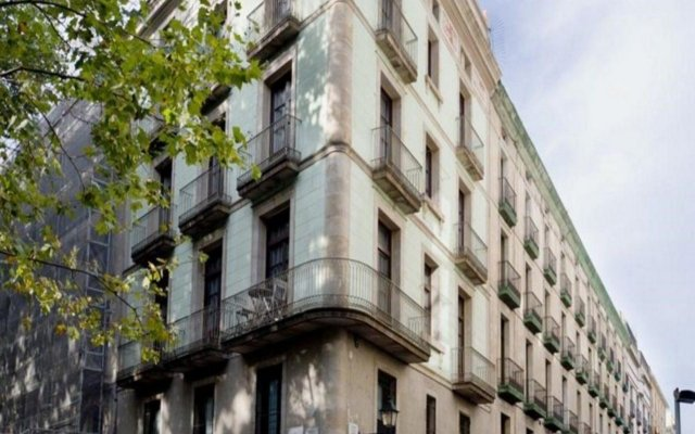 No 49 - The Streets Apartments Barcelona