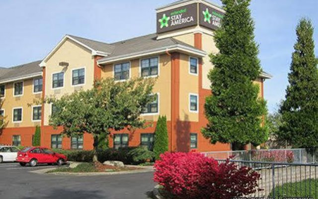 extended stay america seattle federal way federal way united rh zenhotels com