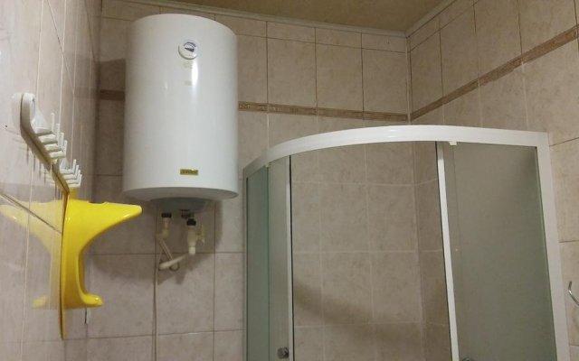 Гостиница Aurora Aparthotel в Анапе отзывы, цены и фото номеров - забронировать гостиницу Aurora Aparthotel онлайн Анапа