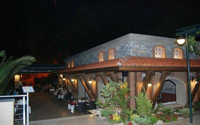 Turunc Resort - All Inclusive