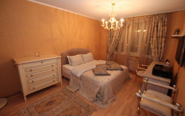 Гостиница TVST на Беговой в Москве отзывы, цены и фото номеров - забронировать гостиницу TVST на Беговой онлайн Москва комната для гостей