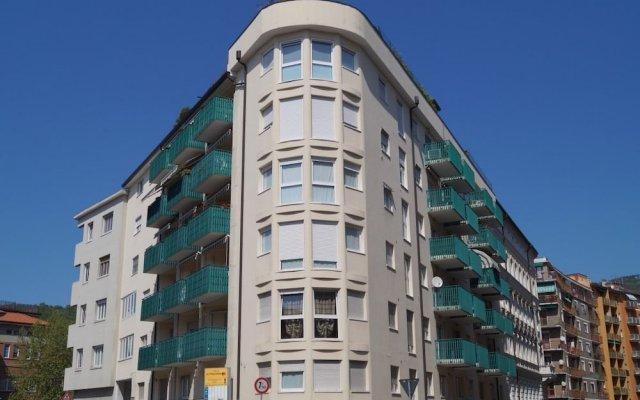 Residence Vivere Astra, Trieste, Italy | ZenHotels