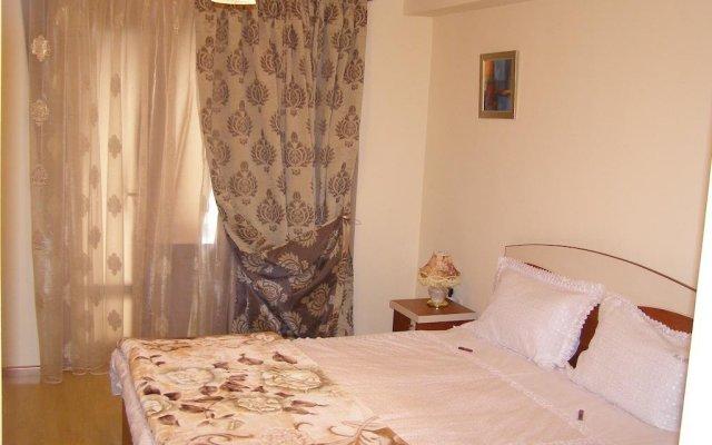Отель Mi & Max комната для гостей