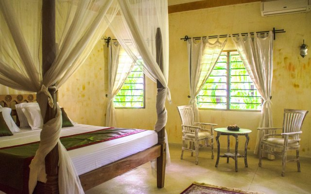 Desain Ruang Tamu Cafe  maisha tamu luxury boutique resort in malindi kenya from 98