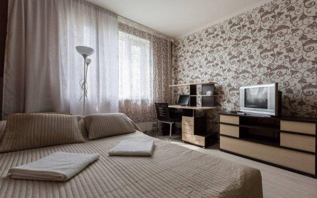 Гостиница Квартира на Генерала Белова, 25 в Москве отзывы, цены и фото номеров - забронировать гостиницу Квартира на Генерала Белова, 25 онлайн Москва