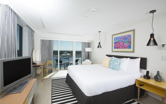 Warwick Paradise Island Bahamas  - Adults Only 0
