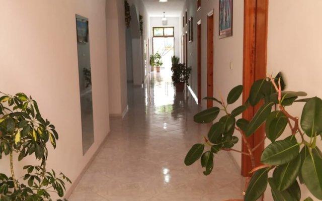 Apartments and Rooms Armanda 2