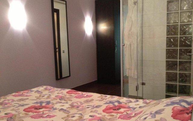 Мини Отель Постоялов Москва комната для гостей