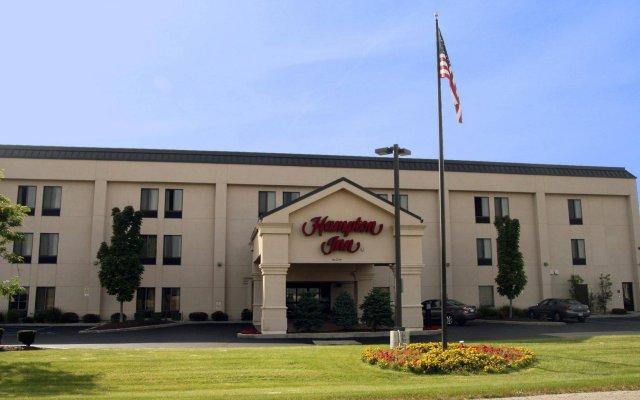 hampton inn south haven fennville united states of america zenhotels rh zenhotels com
