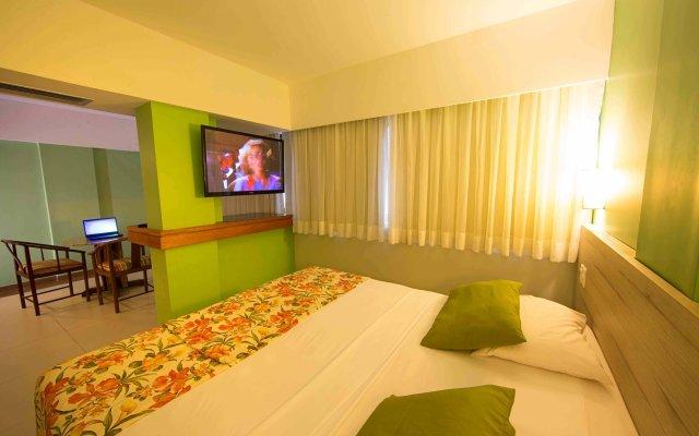 Canariu's Palace Hotel 1