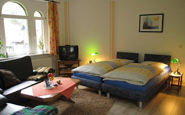 Hotel-Pension Konigswald