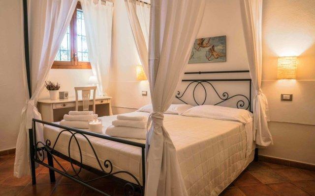 Отель B&B Chalet I Colli Италия, Болонья - отзывы, цены и фото номеров - забронировать отель B&B Chalet I Colli онлайн комната для гостей