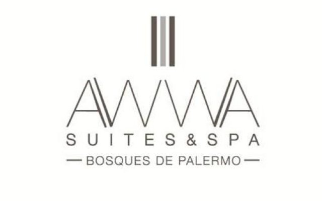 Awwa Suites and Spa 0