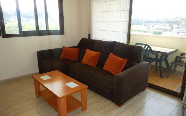 Отель Knomo Park Family Испания, Льорет-де-Мар - отзывы, цены и фото номеров - забронировать отель Knomo Park Family онлайн