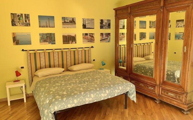 Отель Santo Spirito Италия, Ареццо - отзывы, цены и фото номеров - забронировать отель Santo Spirito онлайн вид на фасад